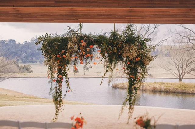 Best Florist Byron Bay