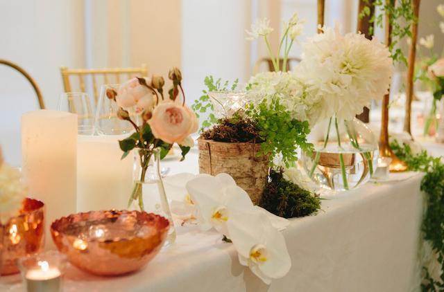 Byron Bay Wedding Florist