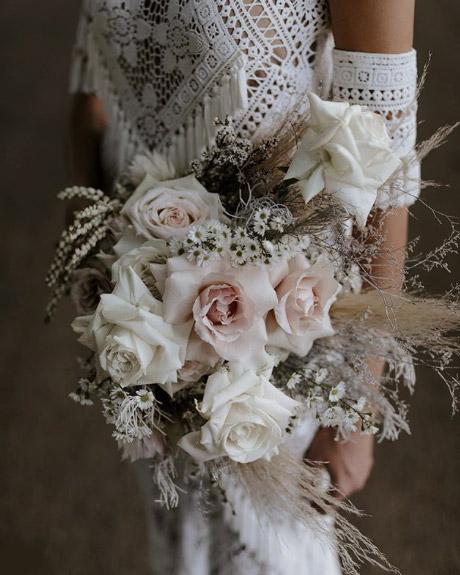 Gold Coast Wedding Flowers: Gold Coast Wedding Florist
