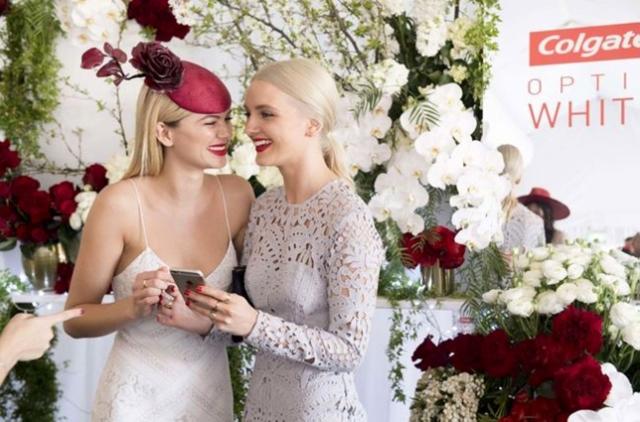 Event Florist Sydney & Byron Bay